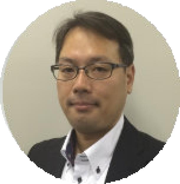 Mr. Shoshi Mitsunari