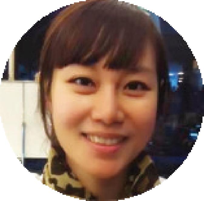 Ms. Xiaoyi Xie