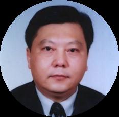 Prof. Wu Feng
